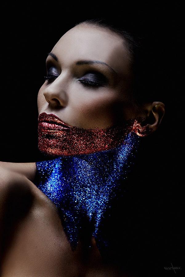 rzeszowska_com_beauty_43