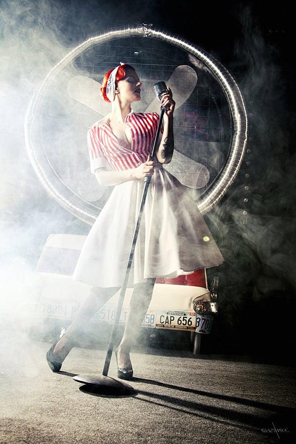 rzeszowska_com_fashion_08