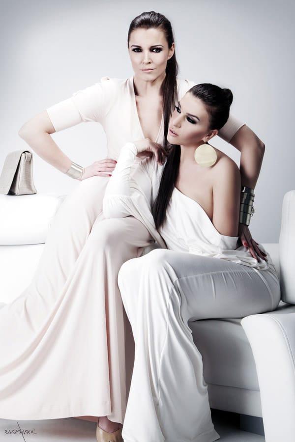 rzeszowska_com_fashion_18