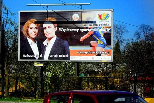 rzeszowska_www_publications_11