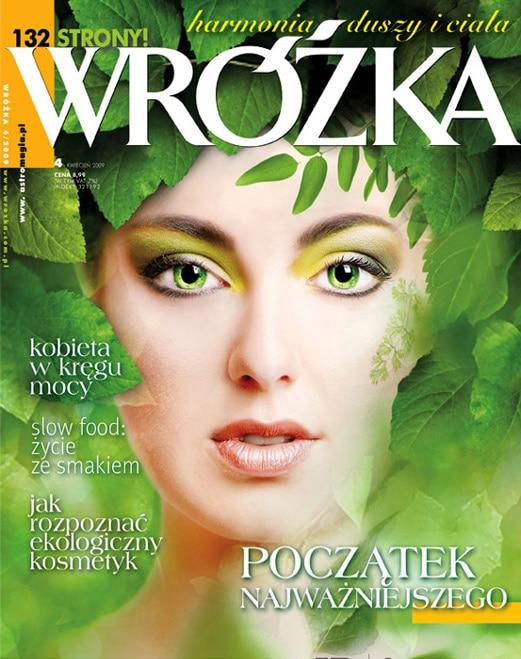 rzeszowska_www_publications_44