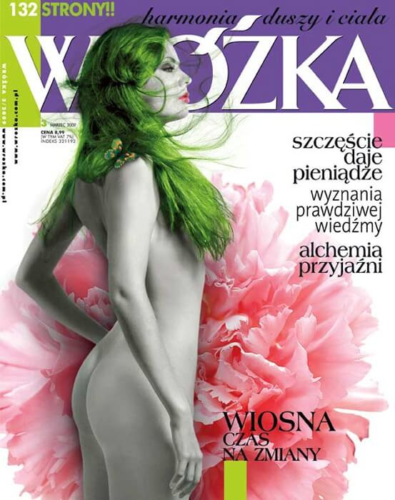 rzeszowska_www_publications_45