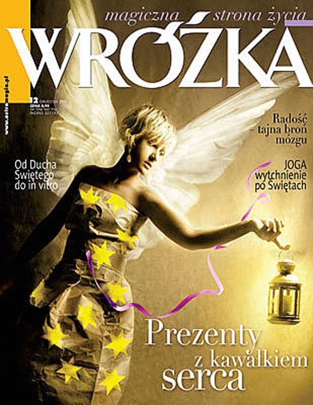 rzeszowska_www_publications_48