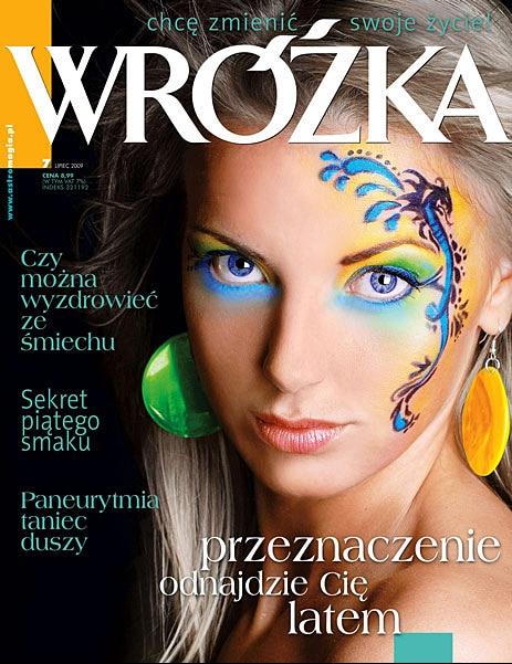 rzeszowska_www_publications_52