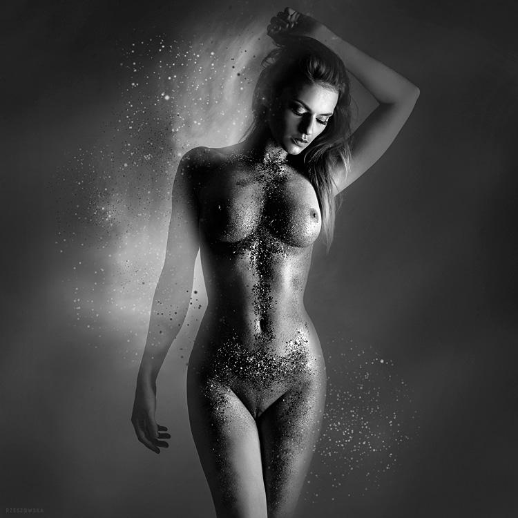 rzeszowska_com_black_white_gal_0016