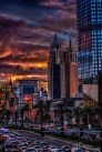 20121118Las Vegas-9