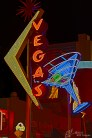 20121119Las_Vegas-144-Edit-7