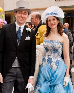 EasterParade'13-6