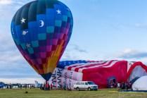 NJ_Balloon_Fest'13-3
