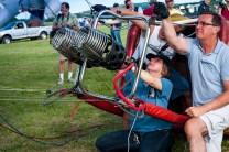 NJ_Balloon_Fest'13-42