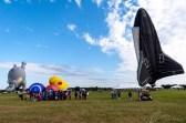 NJ_Balloon_Fest'13-55