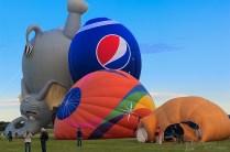 NJ_Balloon_Fest'13-7