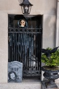 NYC_Townhouse_Halloween'13-14