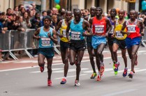 NYC_Marathon'13-11