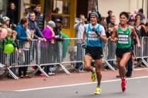 NYC_Marathon'13-13