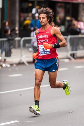 NYC_Marathon'13-16