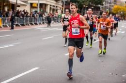 NYC_Marathon'13-20