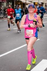 NYC_Marathon'13-26