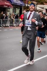 NYC_Marathon'13-28