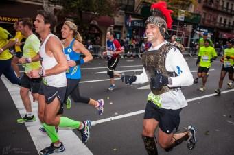 NYC_Marathon'13-29