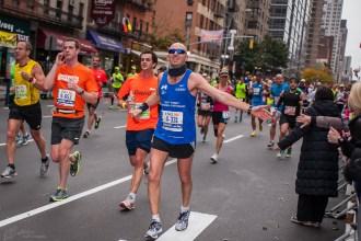 NYC_Marathon'13-31