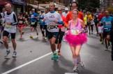 NYC_Marathon'13-34