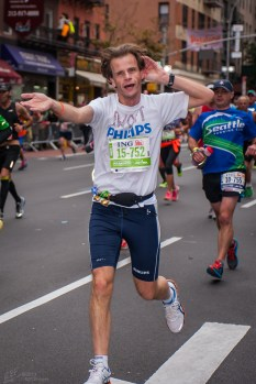 NYC_Marathon'13-37