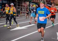 NYC_Marathon'13-47