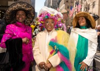 5thAve_Easter_Parade-32