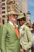 5thAve_Easter_Parade-37