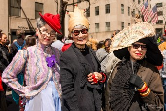 5thAve_Easter_Parade-42