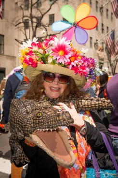 5thAve_Easter_Parade-45