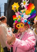 5thAve_Easter_Parade-50