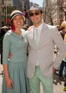 5thAve_Easter_Parade-64