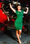 AirpowerMuseum_ModelShoot'14-16