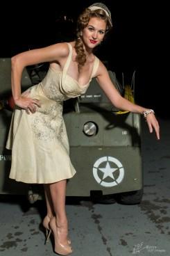 AirpowerMuseum_ModelShoot'14-25