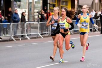 NYC_Marathon_'14-10