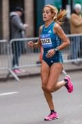 NYC_Marathon_'14-7