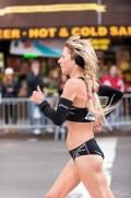 NYC_Marathon_'14-8