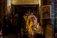 Orthodox_Easter_MidnightMass-1