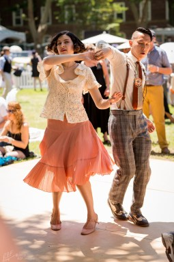 Jazz_Age_LawnParty'15-26