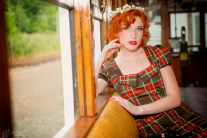 Trolley_Pinup_Shoot-19