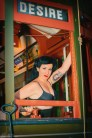 Trolley_Pinup_Shoot-20