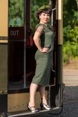 Trolley_Pinup_Shoot-6