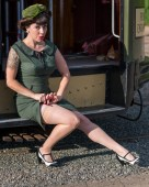 Trolley_Pinup_Shoot-7