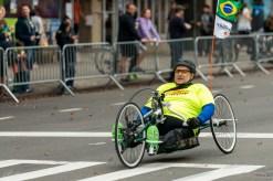 NYC_Marathon'15-4