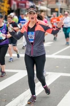 NYC_Marathon'15-41