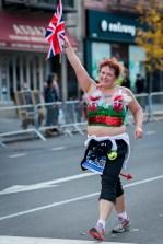 NYC_Marathon'15-84