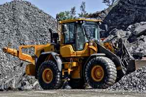 digger-machine-machinery-construction