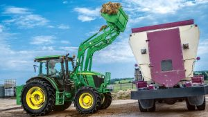 rzt-ltd-tractor-loader-hire-with-operator-cornwall